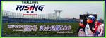 blogimage18.png
