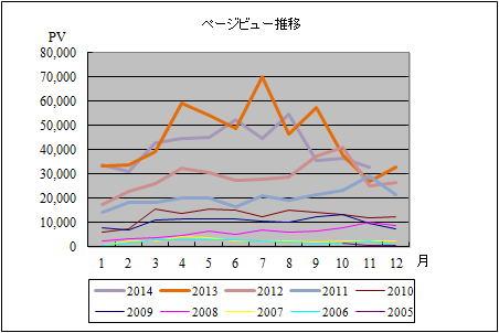 image14_2.jpg
