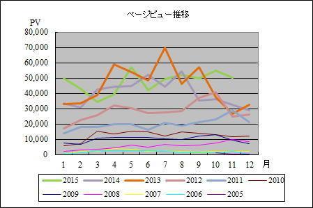 image15_2.jpg